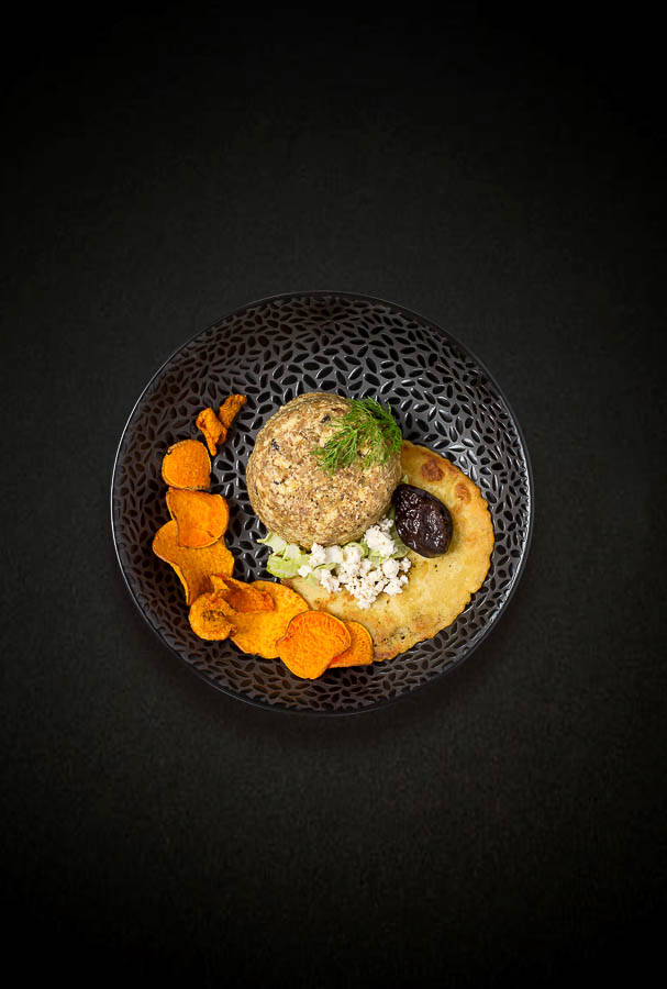stylisme culinaire , studio culinaire , photographe Lyon , photos culinaires , photo joaillerie , photographe architecture lyon , photographe entreprise lyon , packshot , photographe produit lyon , photo lyon ,