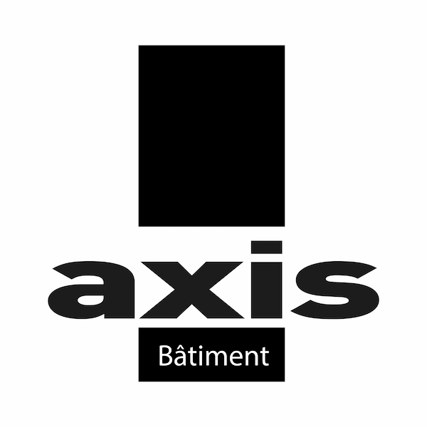 photographe Lyon, photographe entreprise lyon , Axis