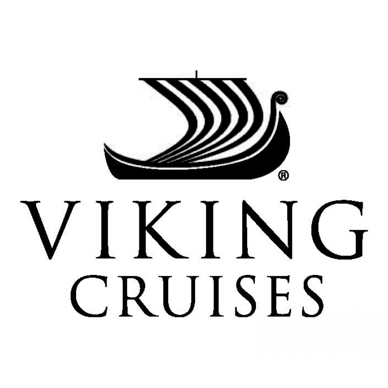photographe Lyon, photographe entreprise lyon , Viking Cruises