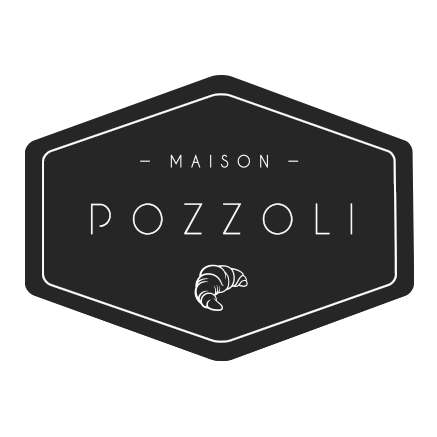 photographe Lyon, photographe entreprise lyon , Maison Pozzoli