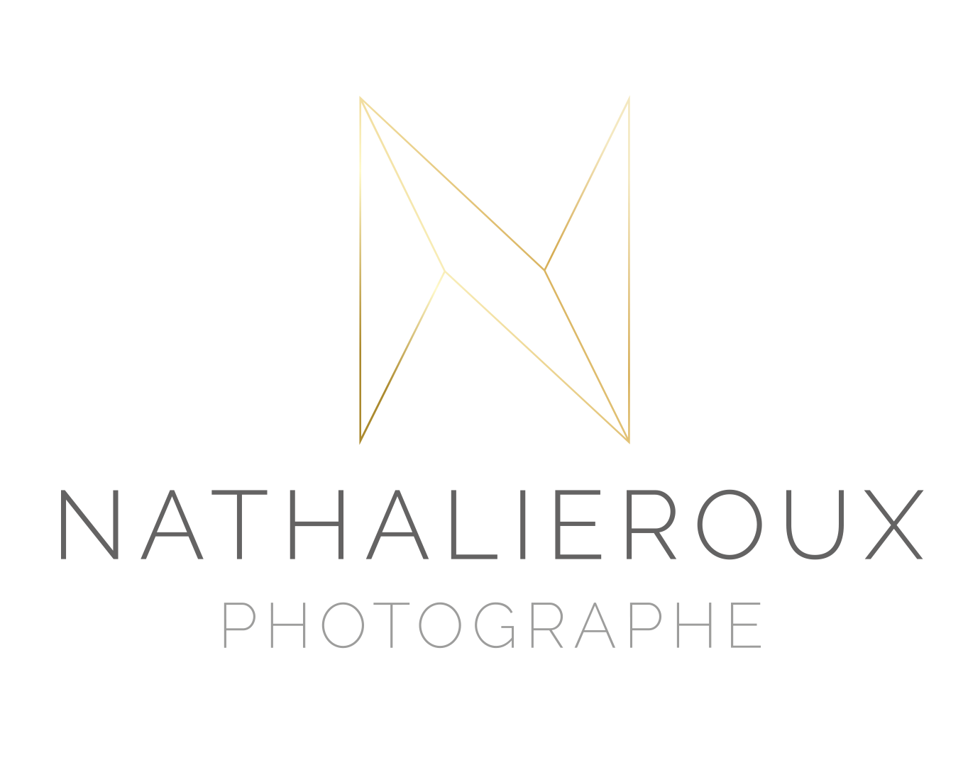 Photographe Lyon , Photographe produit parfum