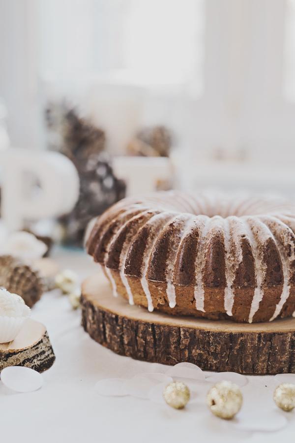 Gâteau aux carambars, photographe Lyon, Photographe culinaire, photographe entreprise