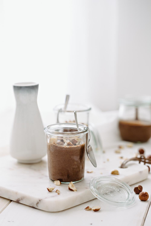 mousse au chocolat, photographe Lyon, photographe culinaire Lyon, photographe entreprise lyon